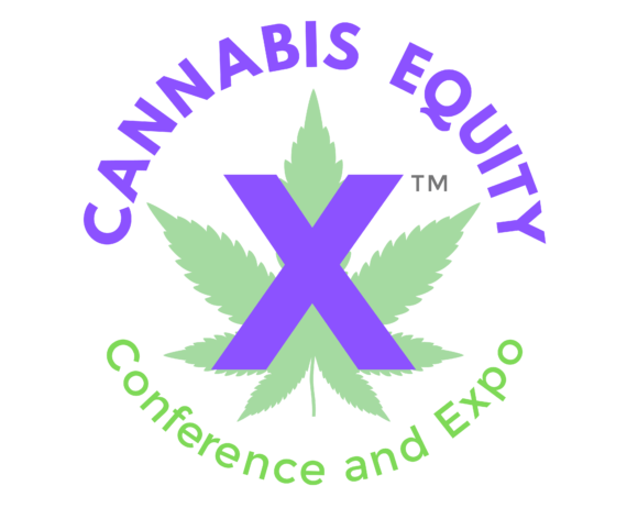 CannabisEquityX Conference and Expo Payment Form