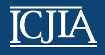ICJIA R3 Info