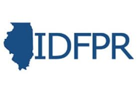 IDPFR Logo