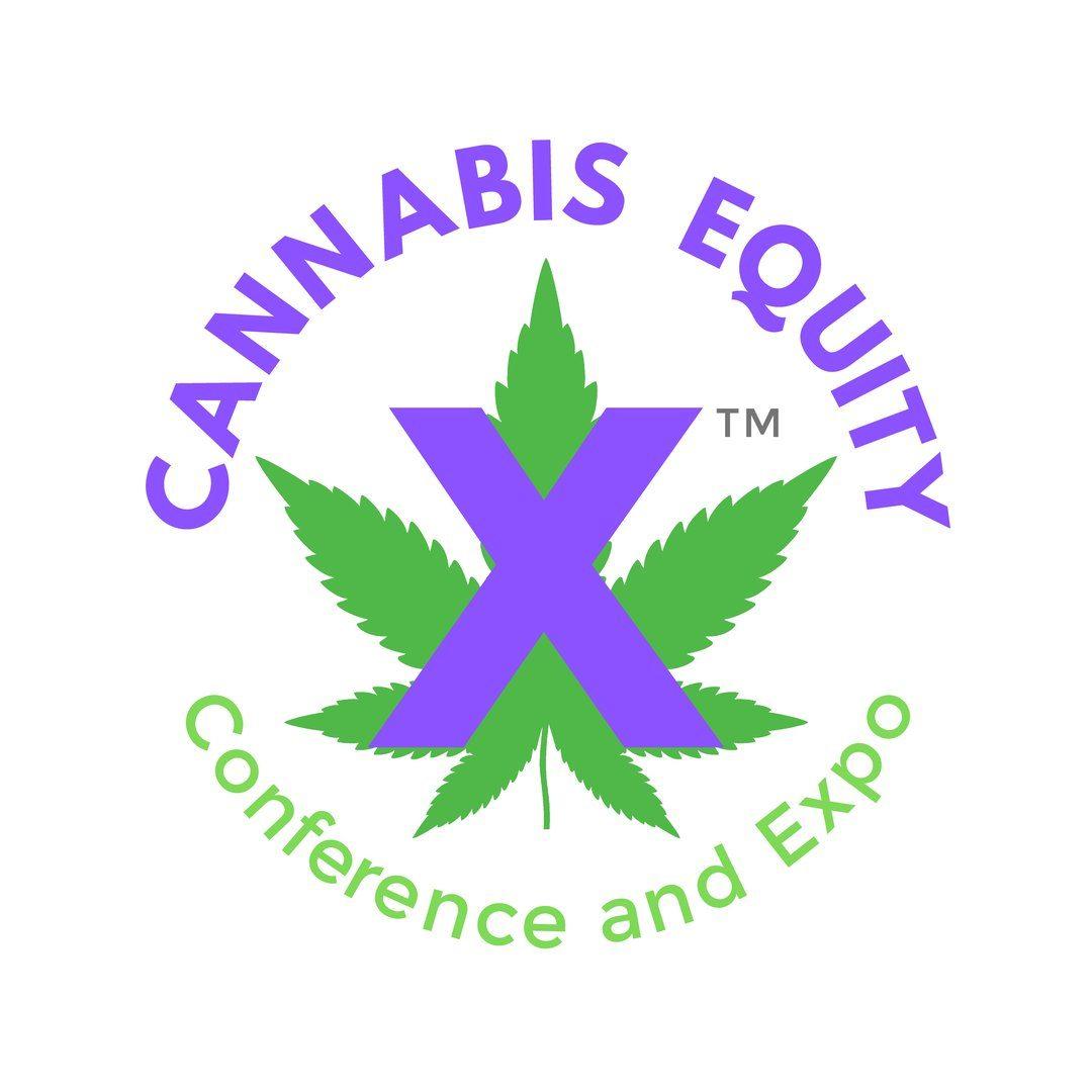 CannabisEquityX™